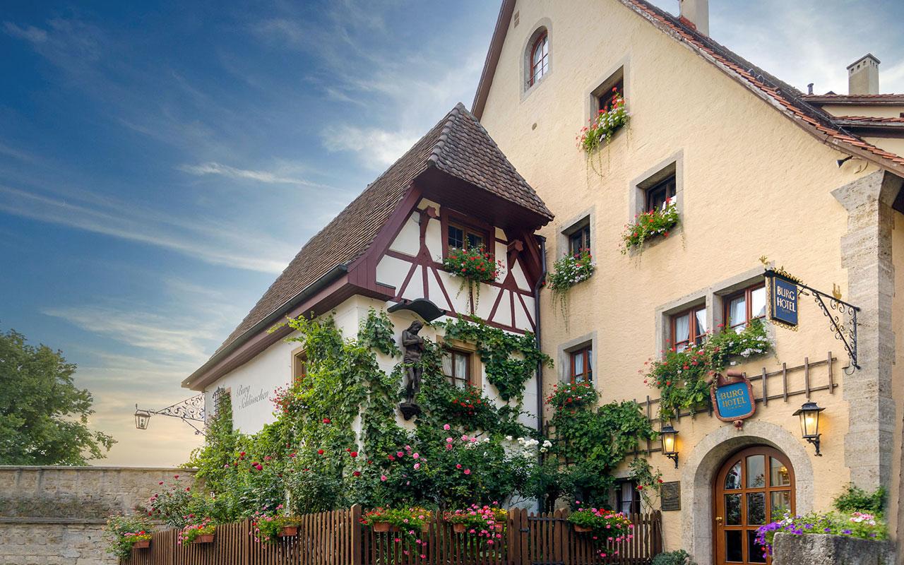 Burgschloesschen-Haus1