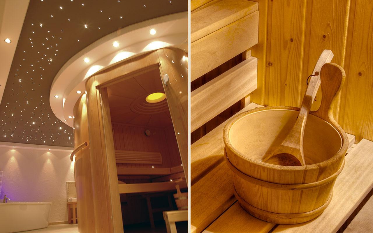 burghotel-spa-sauna1