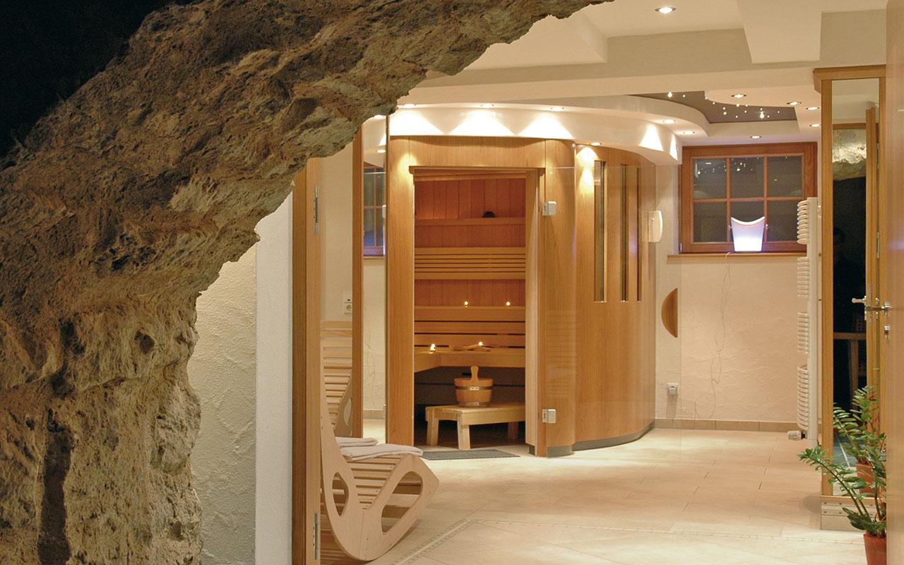 burghotel-spa-sauna2