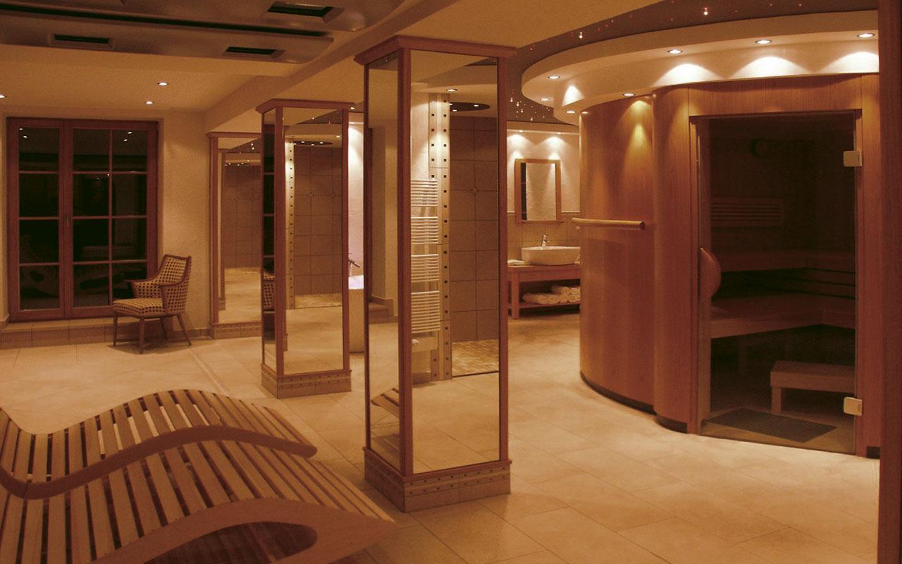 burghotel-spa-sauna3