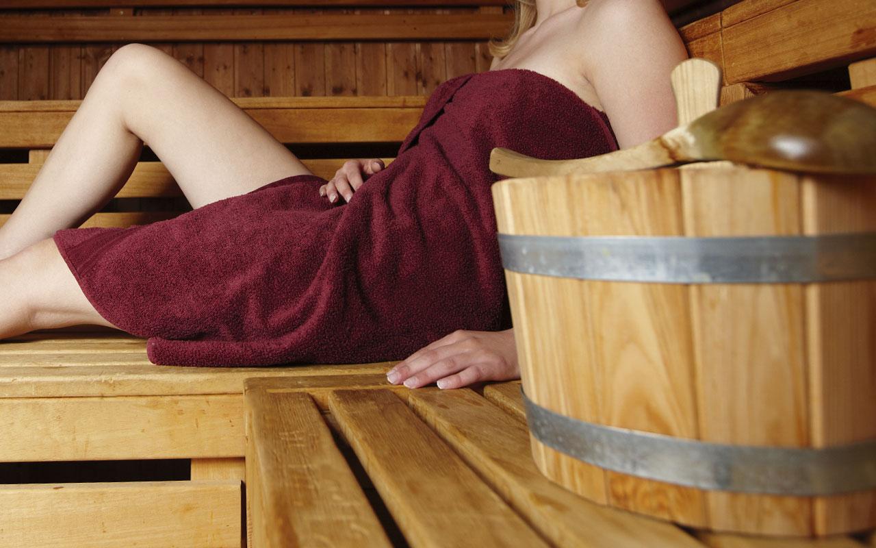 burghotel-spa-sauna4