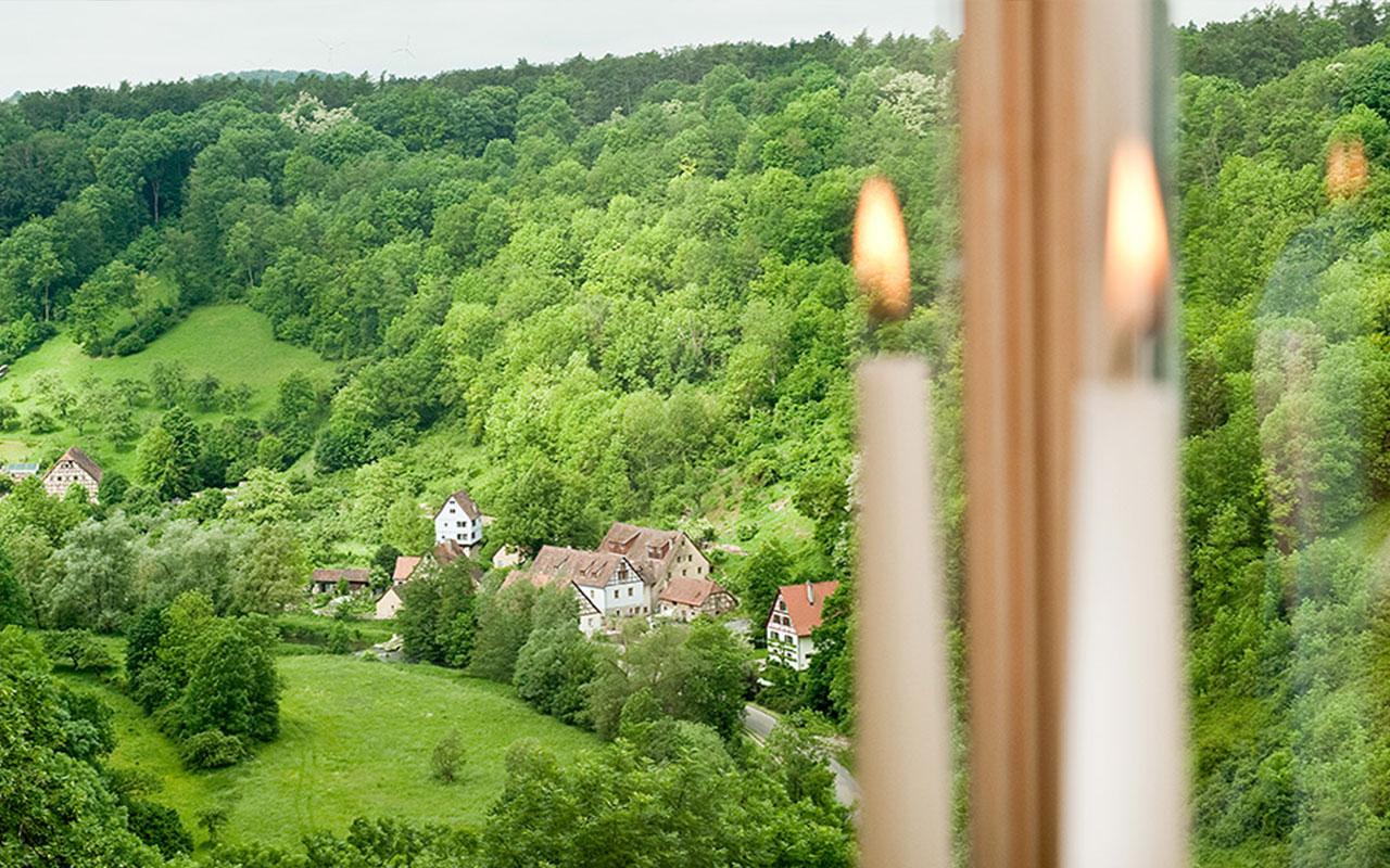 burghotel-Zimmer25-ausblick