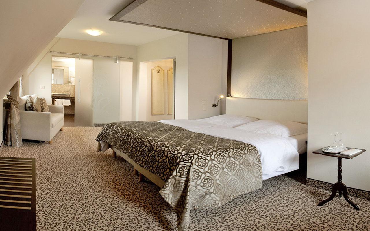 burghotel-Zimmer25-zimmer
