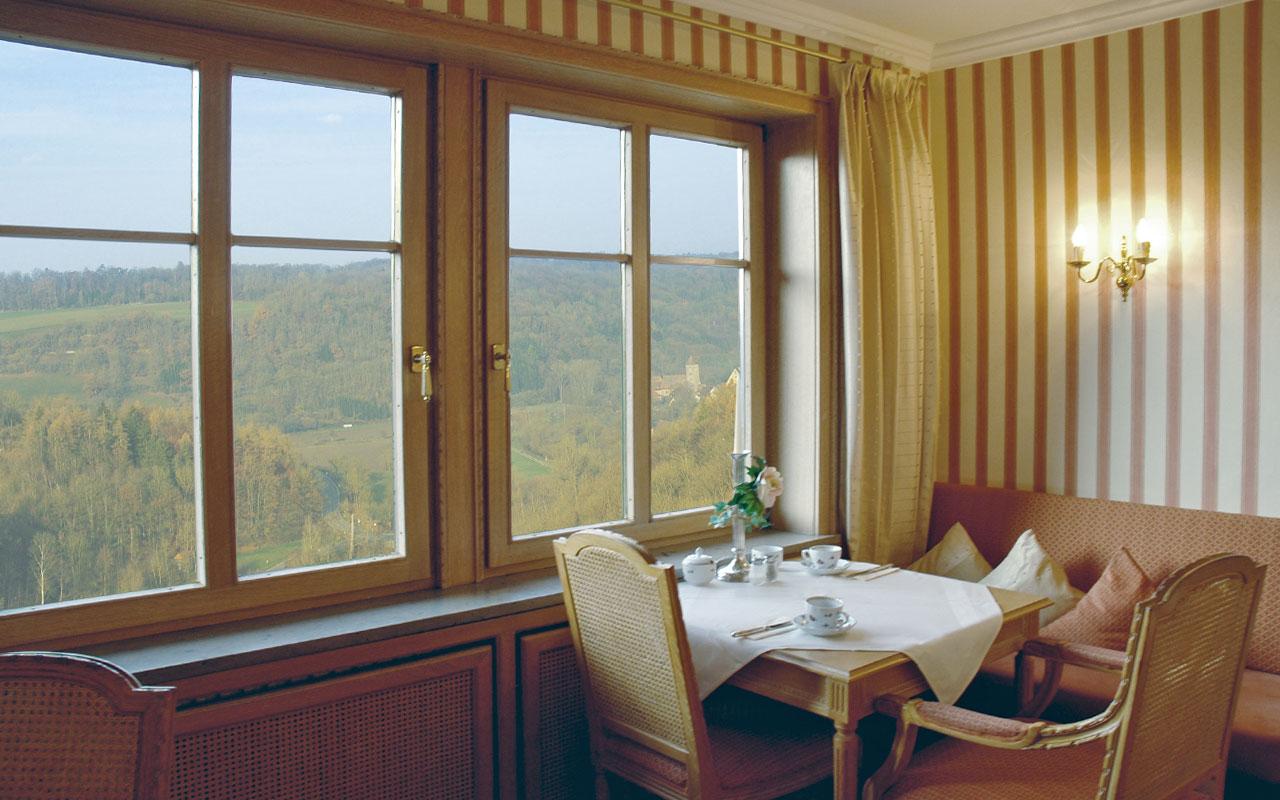 burghotel-fruehstueck1