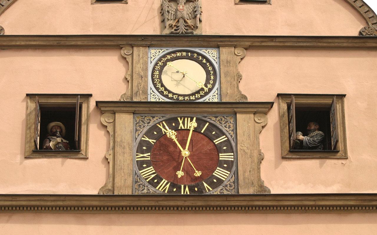 burghotel-rothenburg