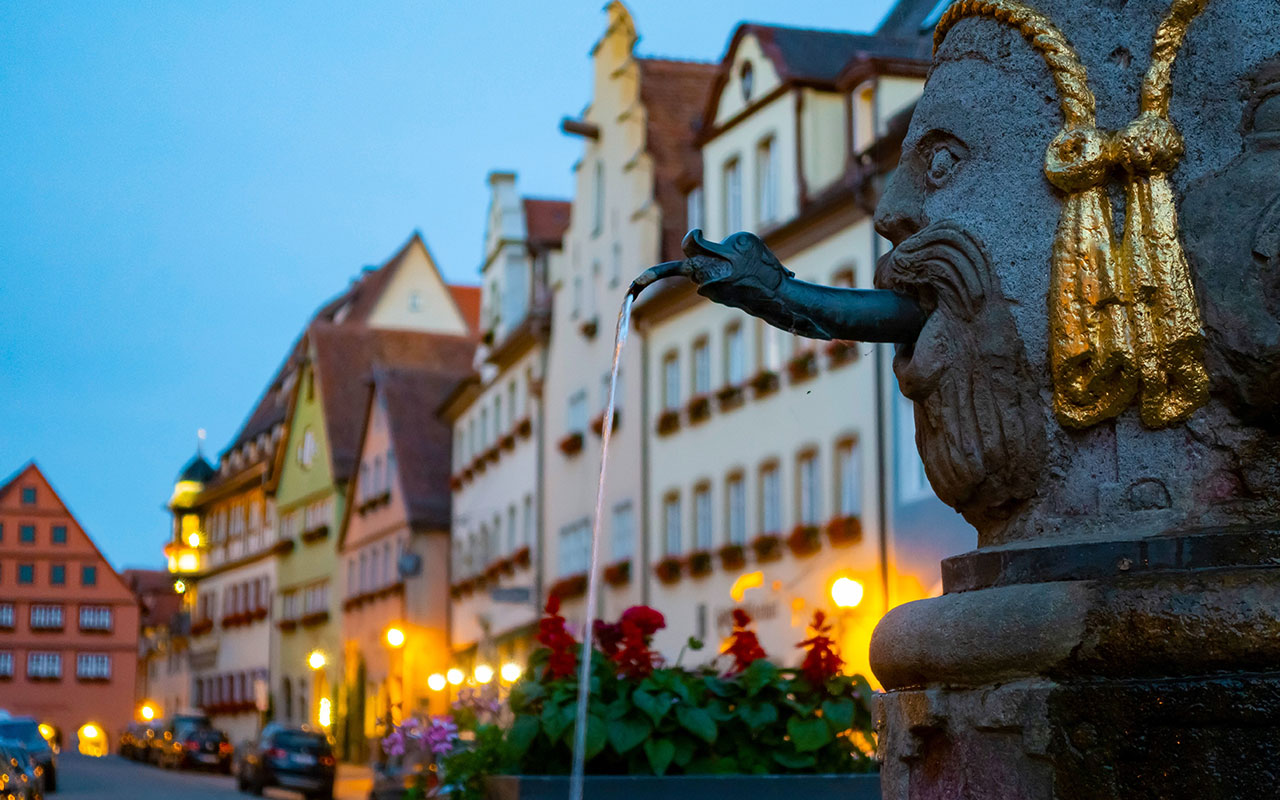 burghotel-rothenburg11