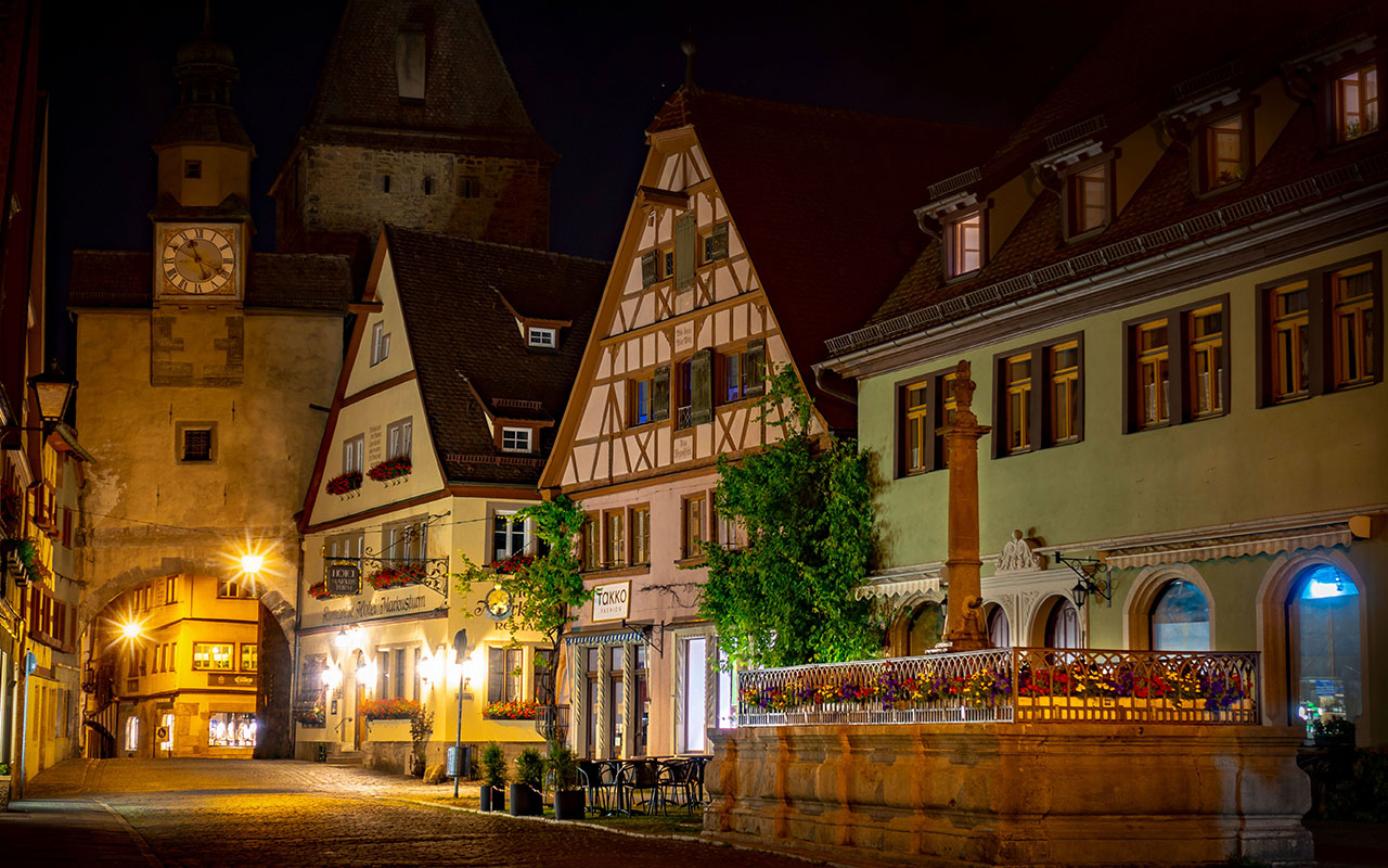 burghotel-rothenburg13