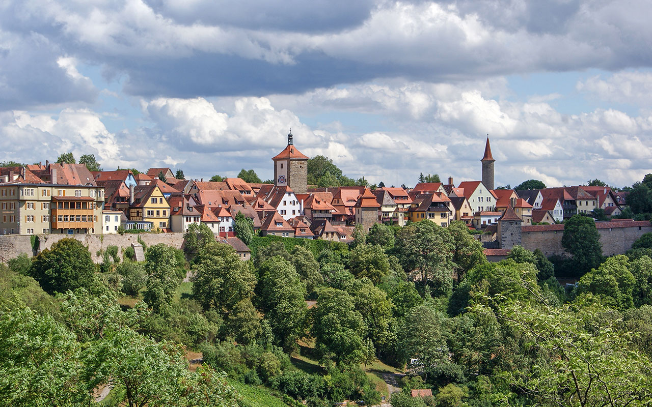 burghotel-rothenburg3