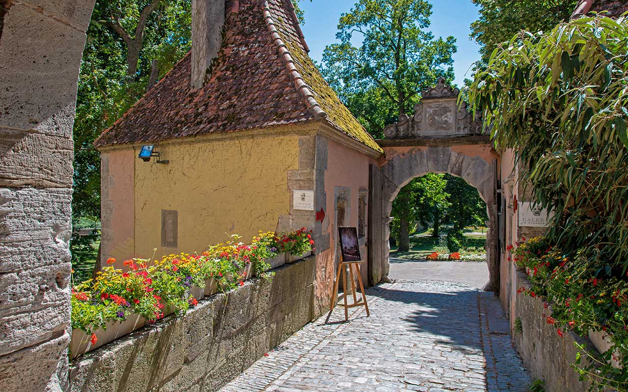 burghotel-rothenburg4