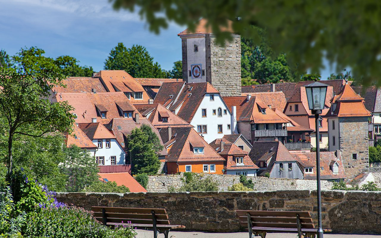 burghotel-rothenburg5
