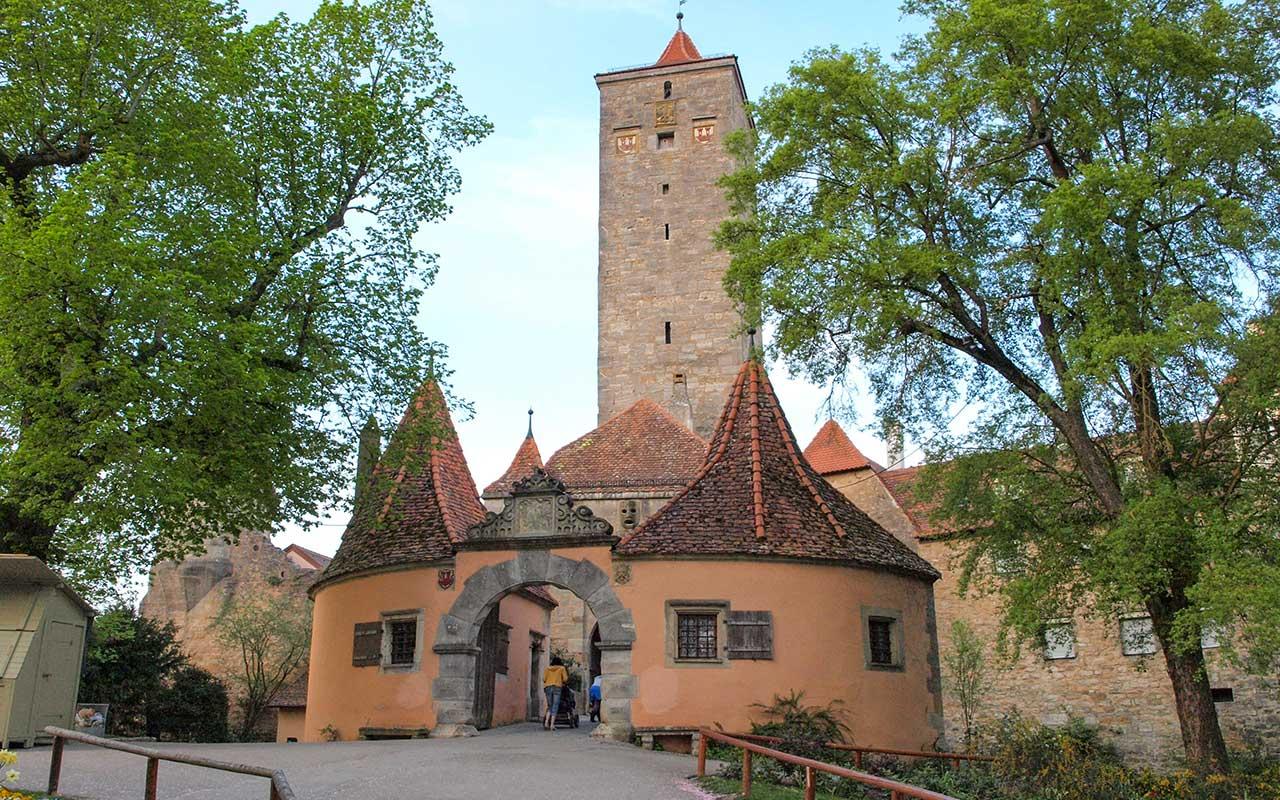 burghotel-rothenburg6