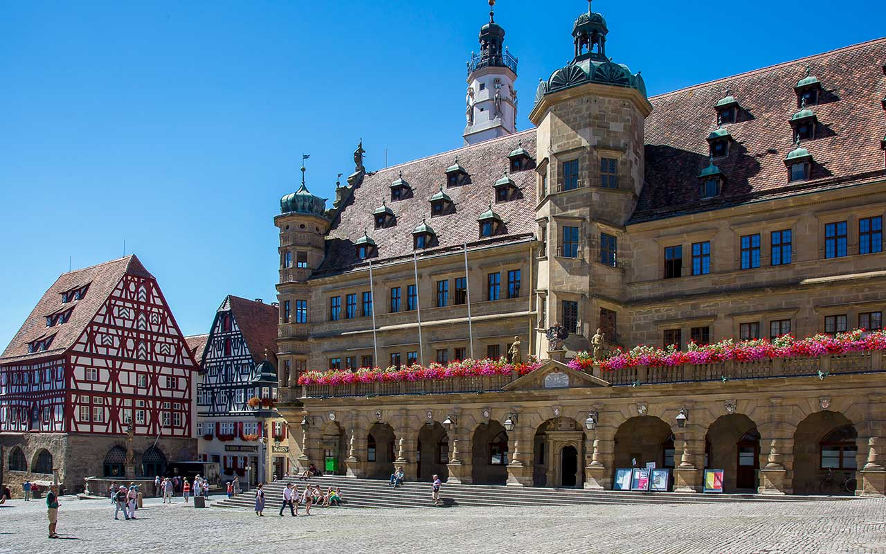 burghotel-rothenburg7