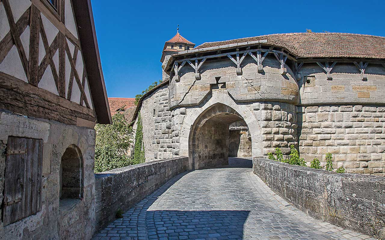 burghotel-rothenburg8