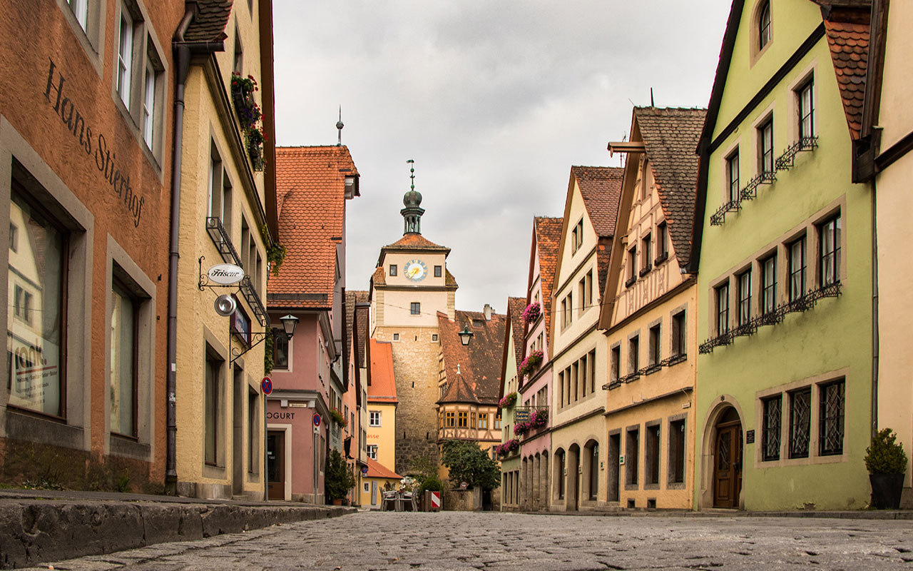 burghotel-rothenburg9