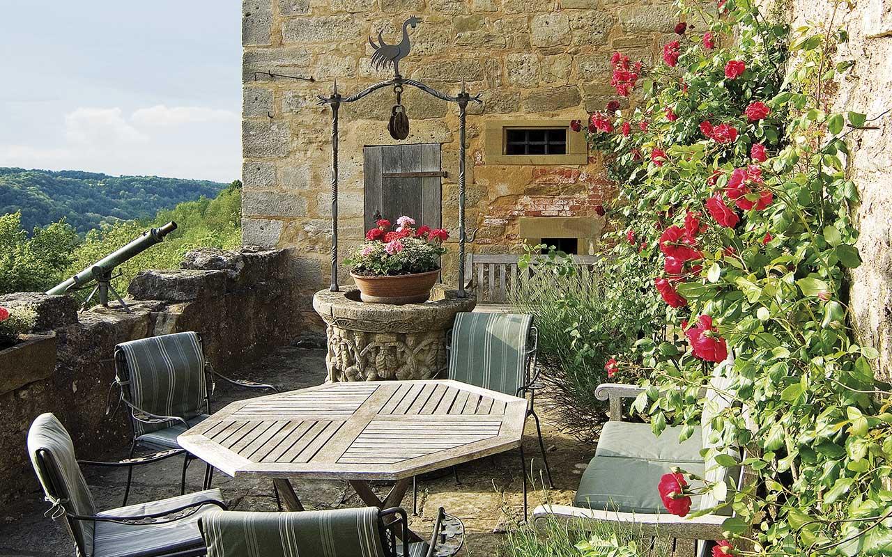burghotel-terrasse3