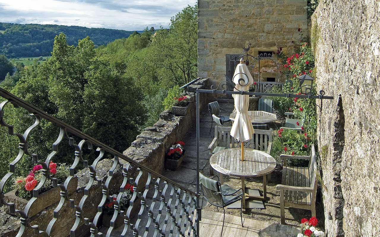 burghotel-terrasse4