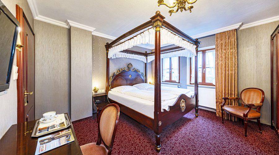 Zimmer9-Schlafzimmer1