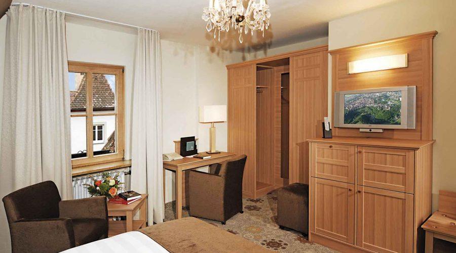 burghotel-Zimmer24_694