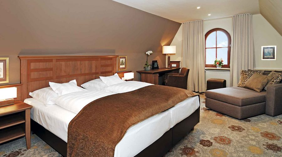 burghotel-Zimmer30_566